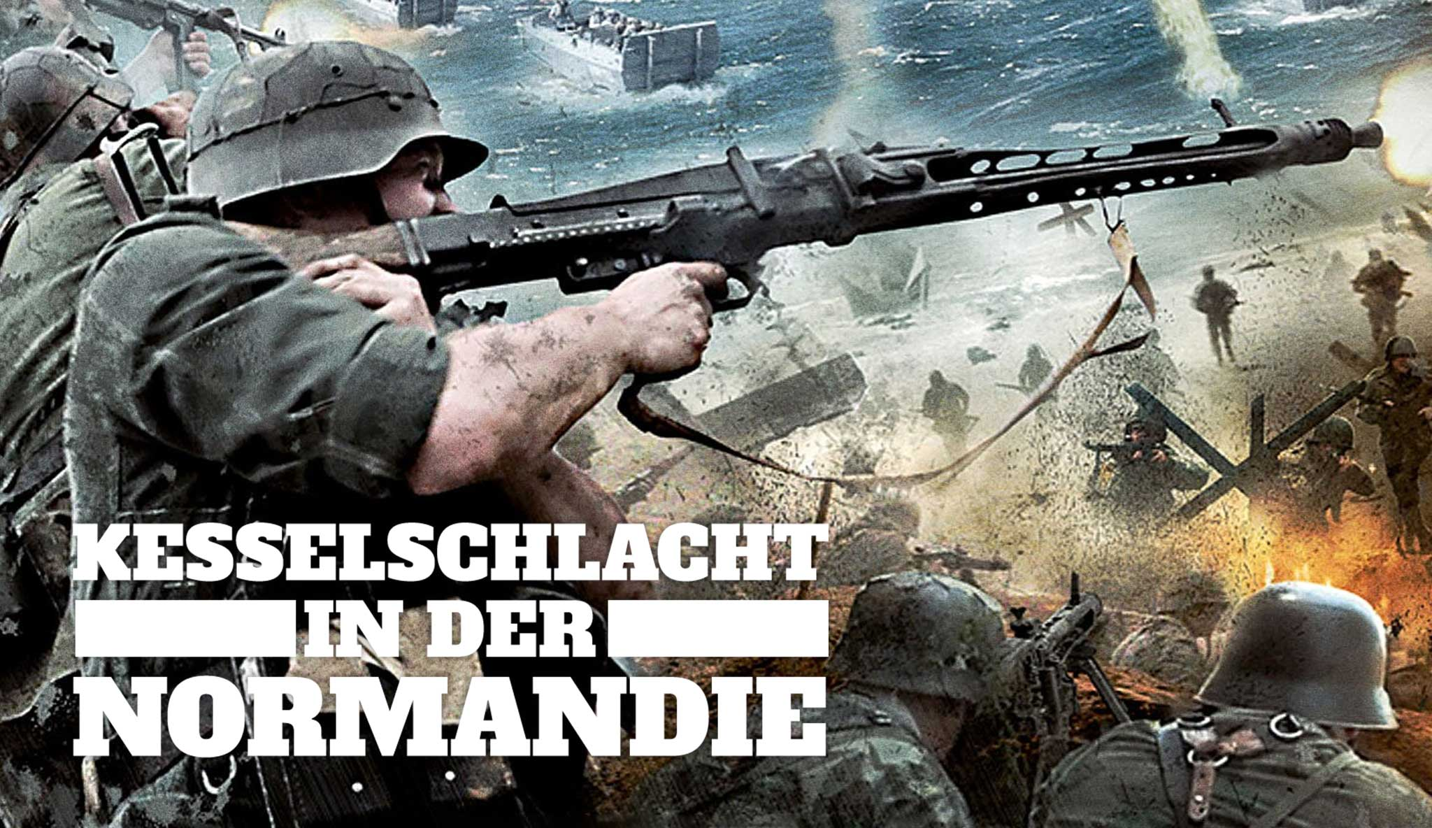 kesselschlacht-in-der-normandie-2\header.jpg