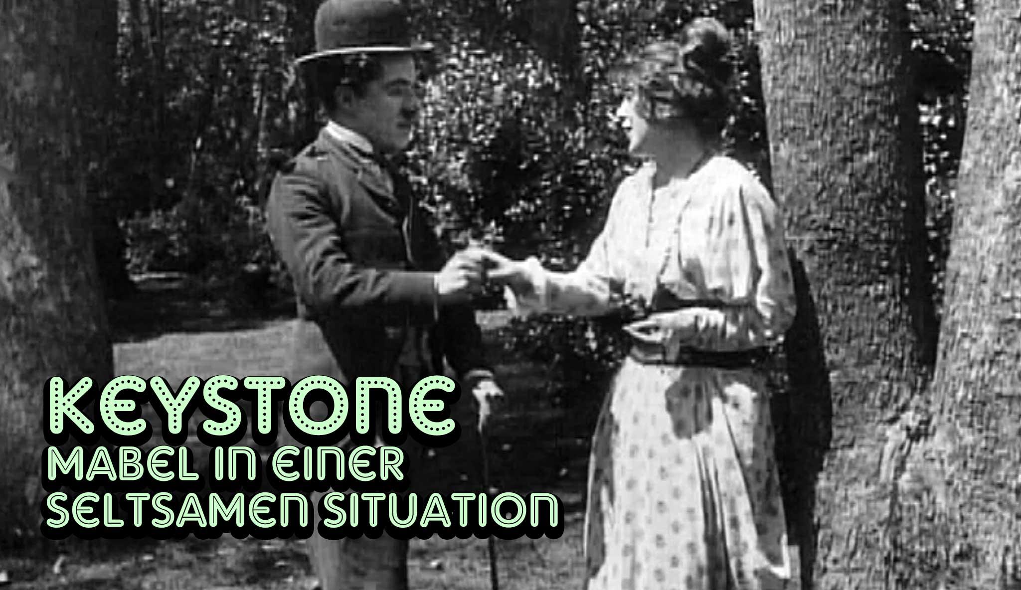 keystone-mabel-in-einer-seltsamen-situation\header.jpg