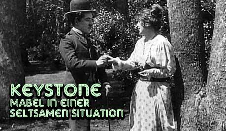keystone-mabel-in-einer-seltsamen-situation\widescreen.jpg