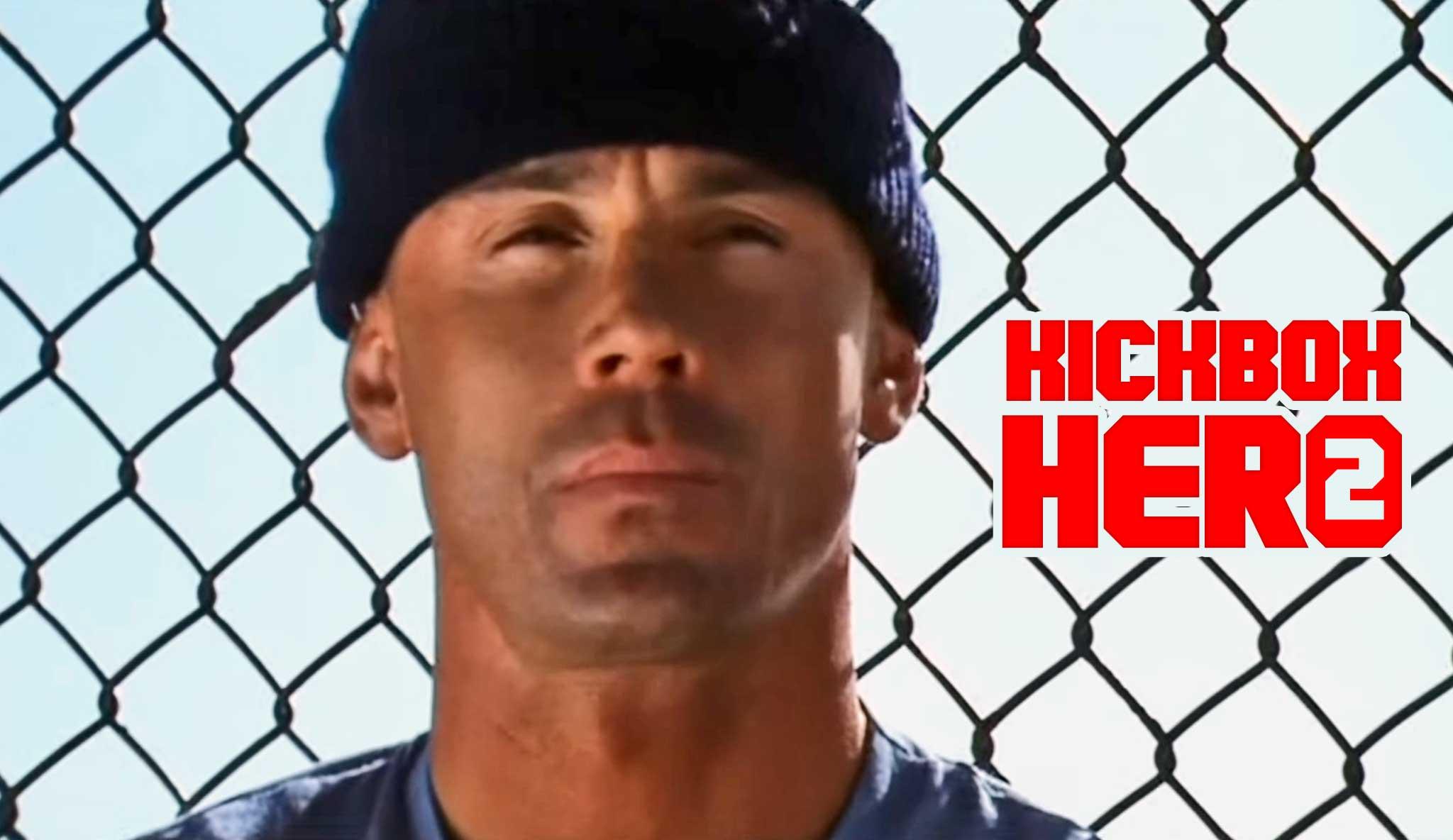 kickbox-hero-2\header.jpg