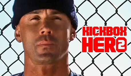 kickbox-hero-2\widescreen.jpg