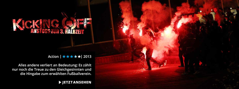 kicking-off-anstoss-zur-3-halbzeit\header.jpg