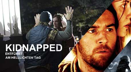 kidnapped-entfuhrt-am-helllichten-tag\widescreen.jpg