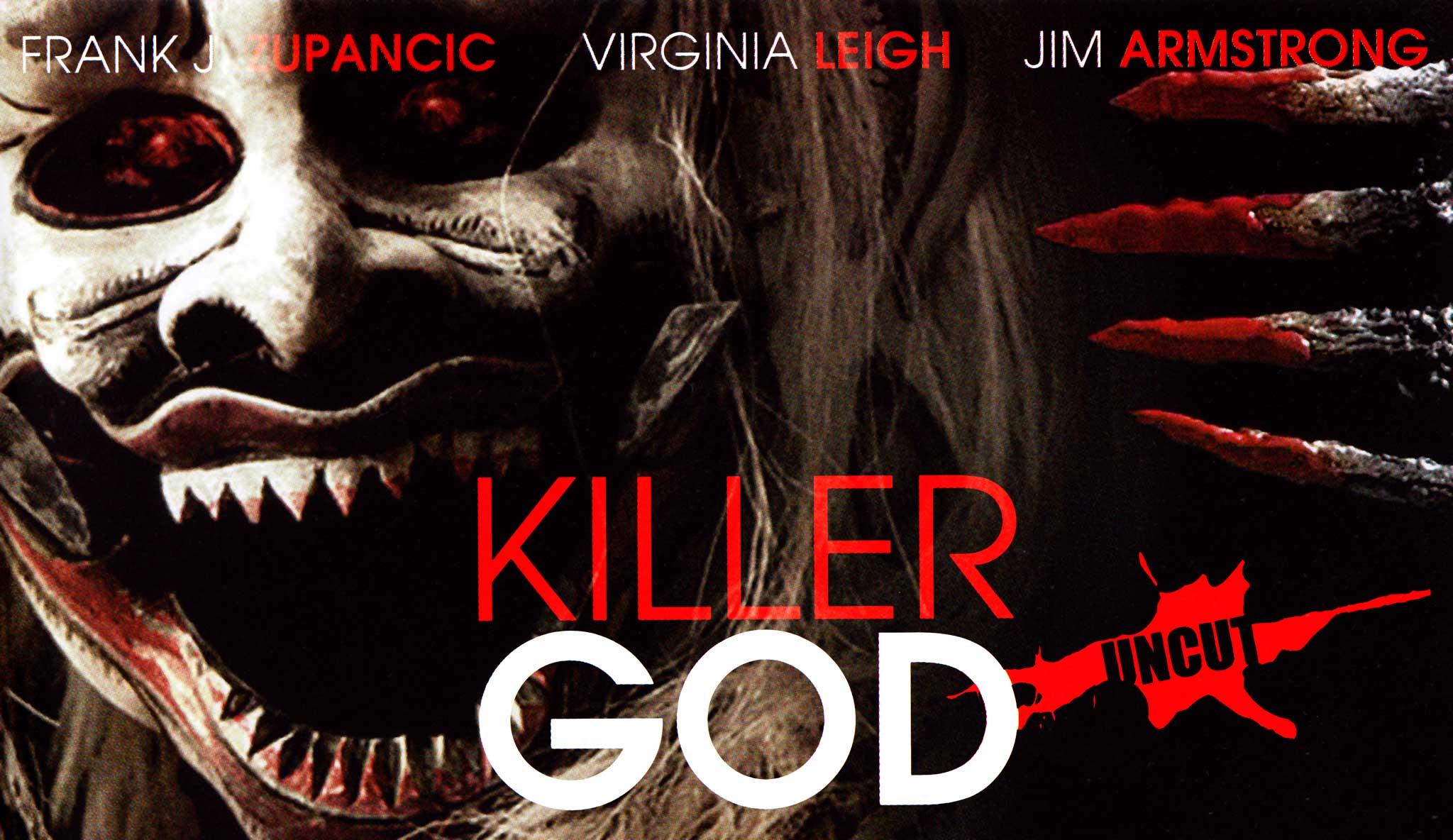killer-god\header.jpg