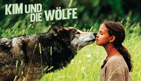 kim-und-die-wolfe\widescreen.jpg