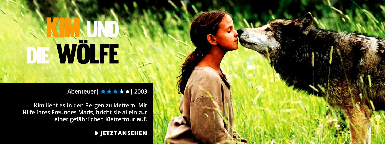 kim-und-die-wolfe\header.jpg