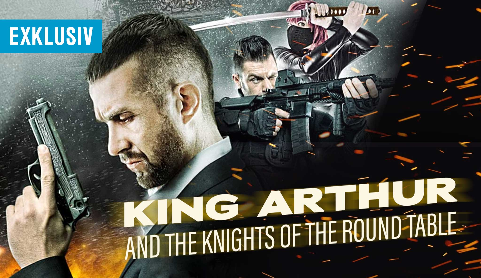 king-arthur-and-the-knights-of-the-round-table\header.jpg