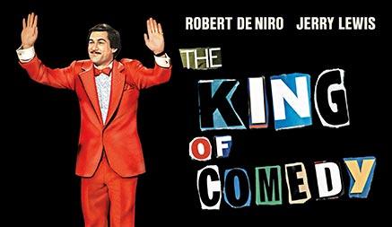 king-of-comedy\widescreen.jpg