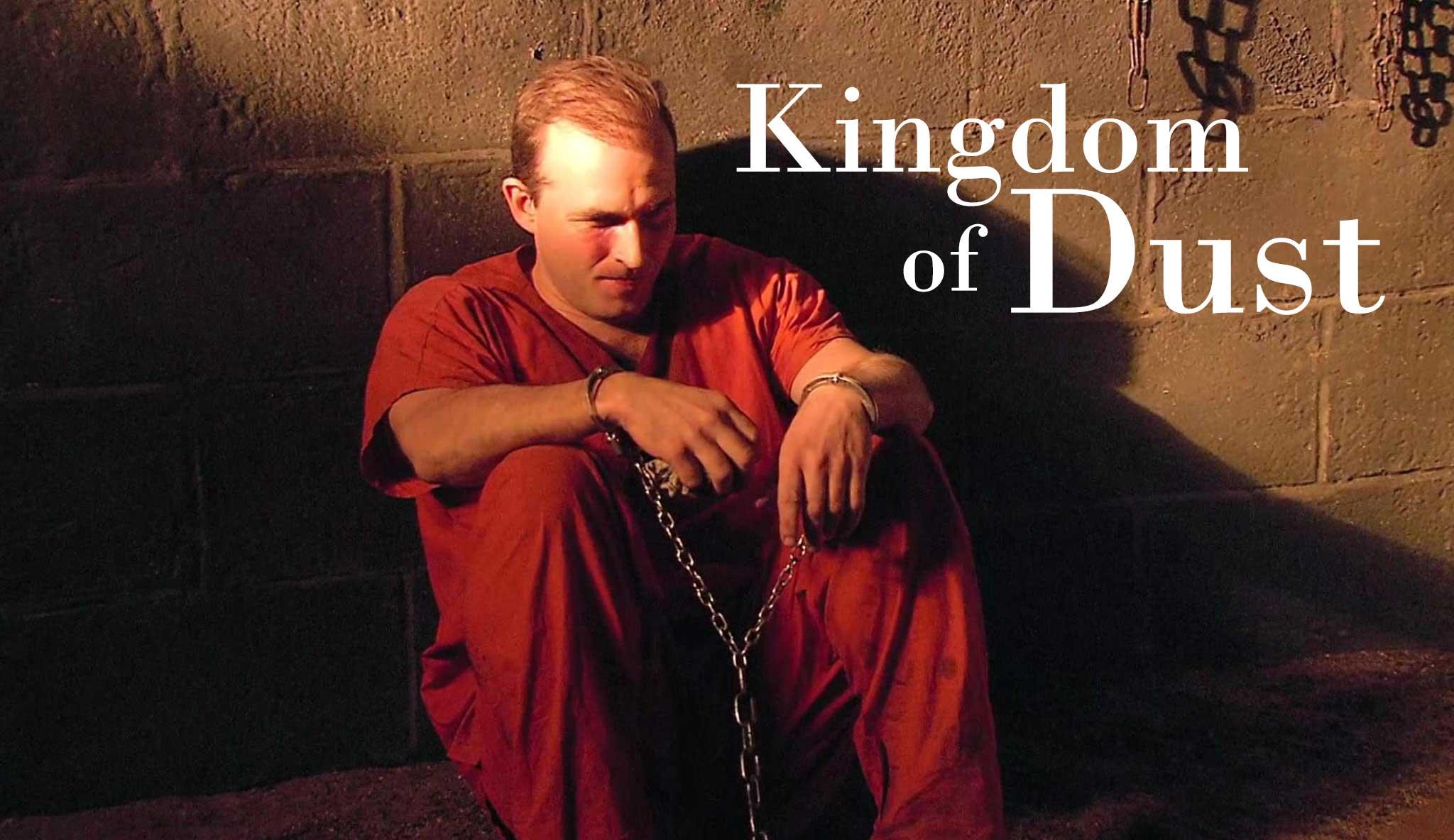 kingdom-of-dust\header.jpg