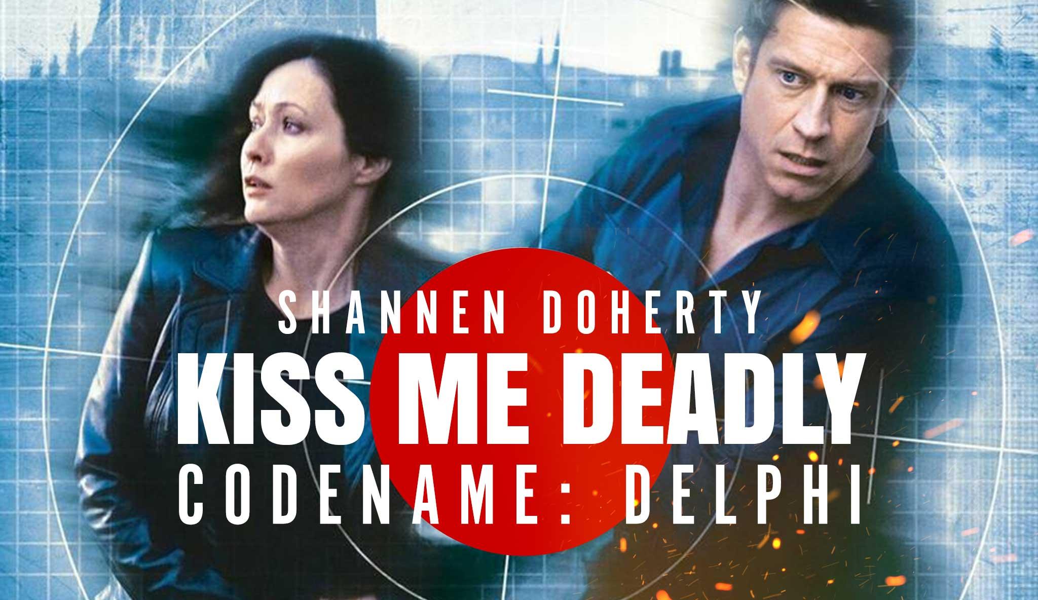 kiss-me-deadly-codename-delphi\header.jpg