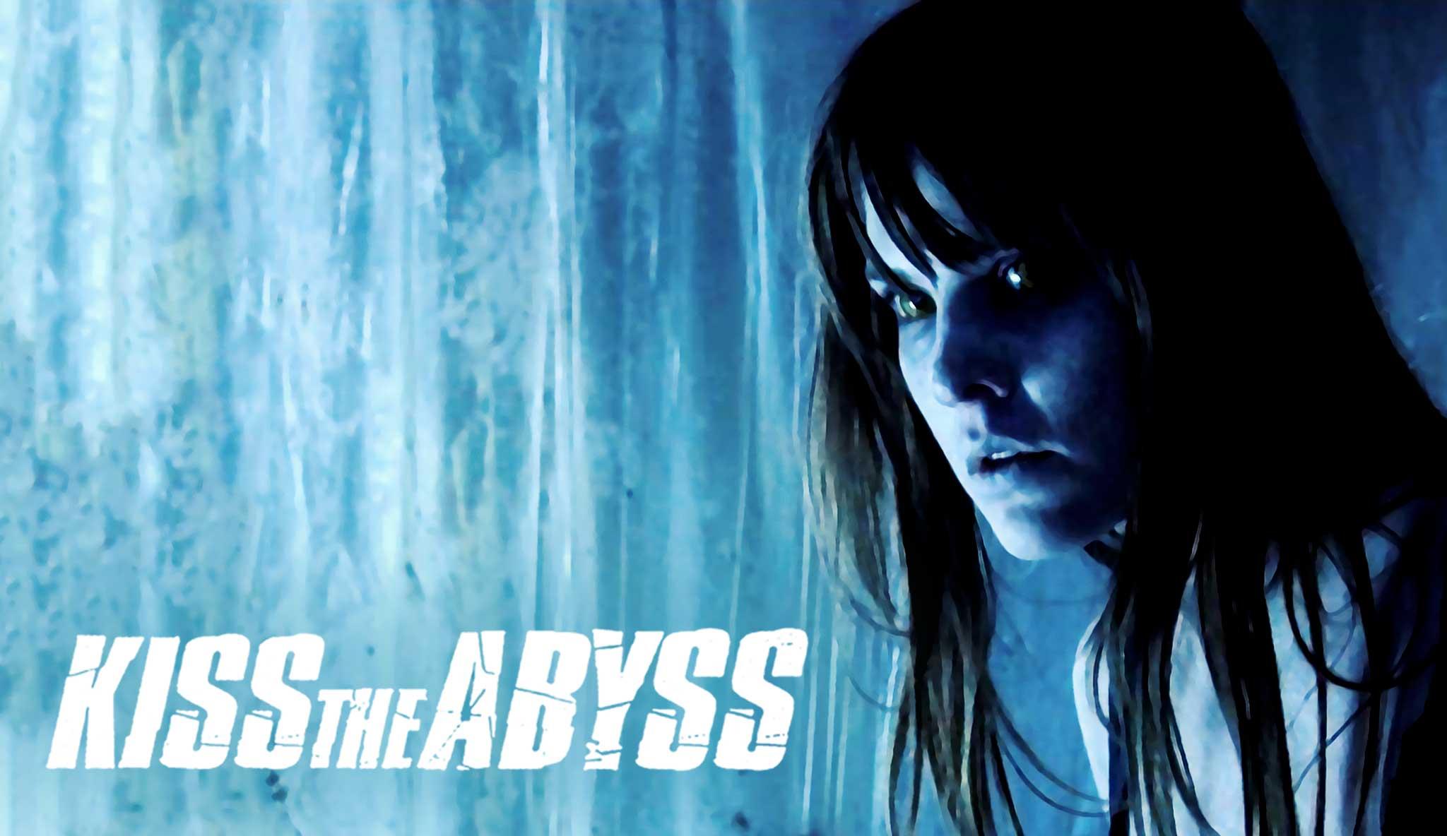 kiss-the-abyss\header.jpg