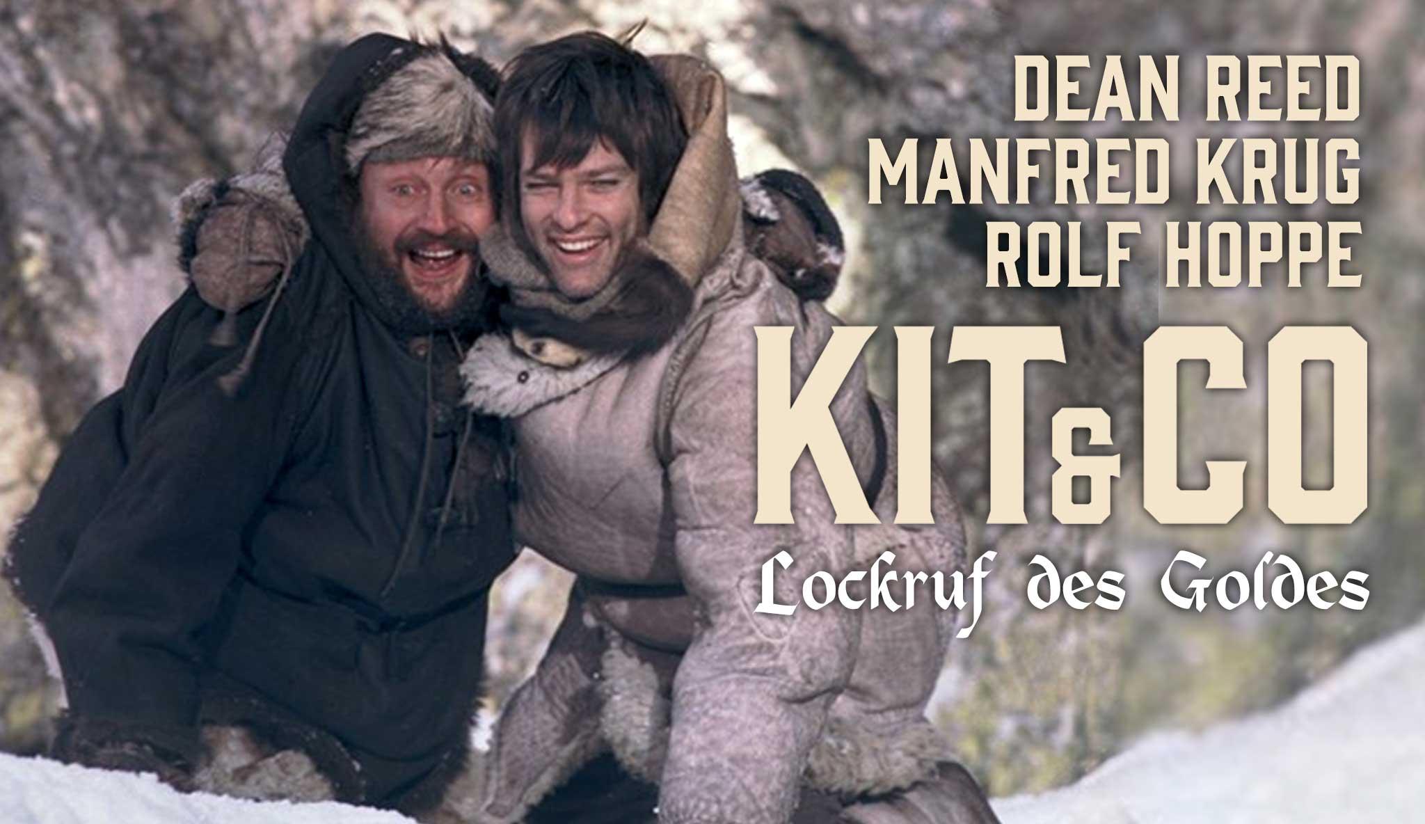 kit-co\header.jpg