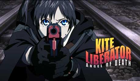 kite-liberator-angel-of-death\widescreen.jpg