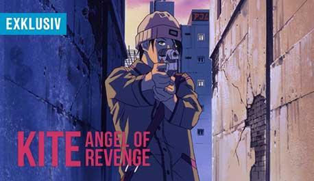 kite-angel-of-revenge\widescreen.jpg