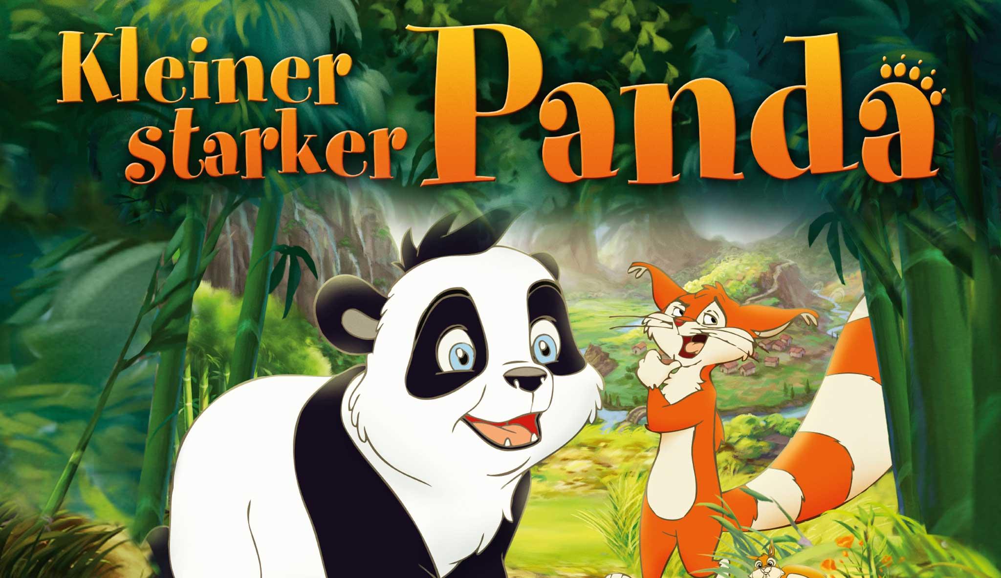 kleiner-starker-panda\header.jpg