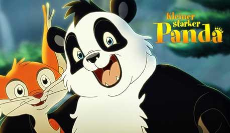 kleiner-starker-panda\widescreen.jpg