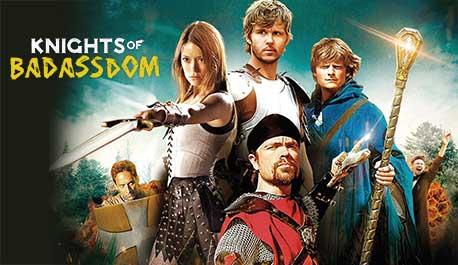knights-of-badassdom\widescreen.jpg