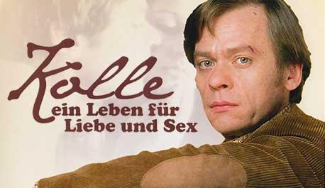 kolle-ein-leben-fur-liebe-und-sex\widescreen.jpg