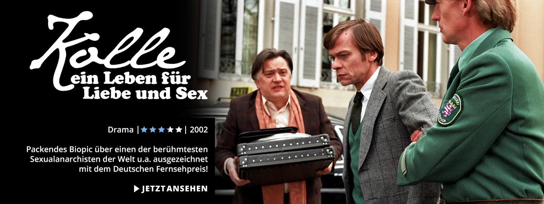 kolle-ein-leben-fur-liebe-und-sex\header.jpg