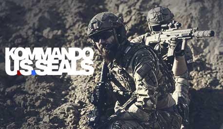 kommando-us-seals\widescreen.jpg