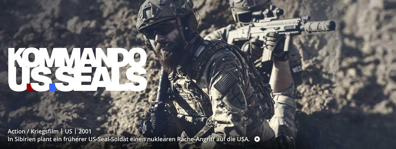 kommando-us-seals\header.jpg