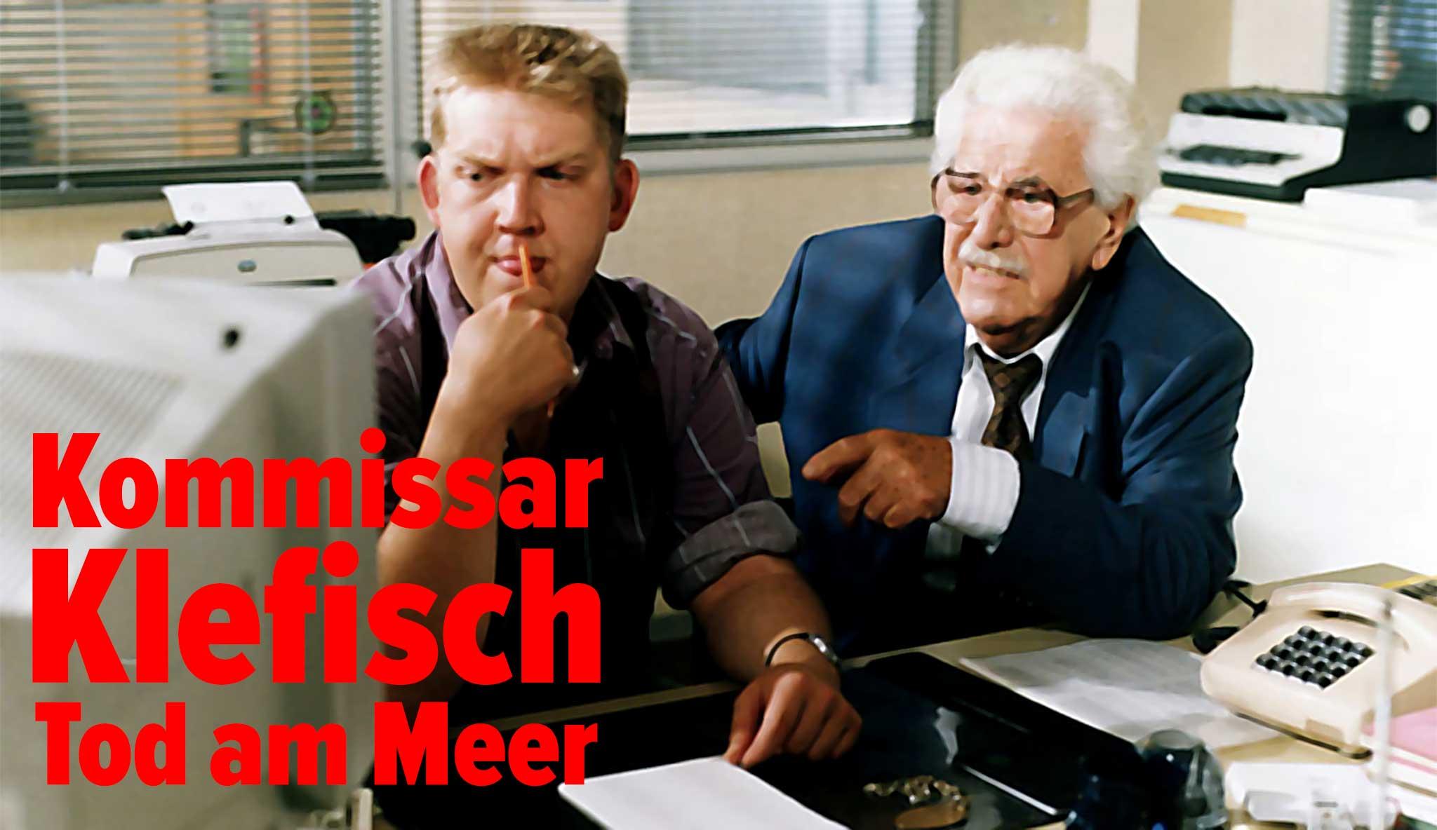 kommissar-klefisch-tod-am-meer\header.jpg