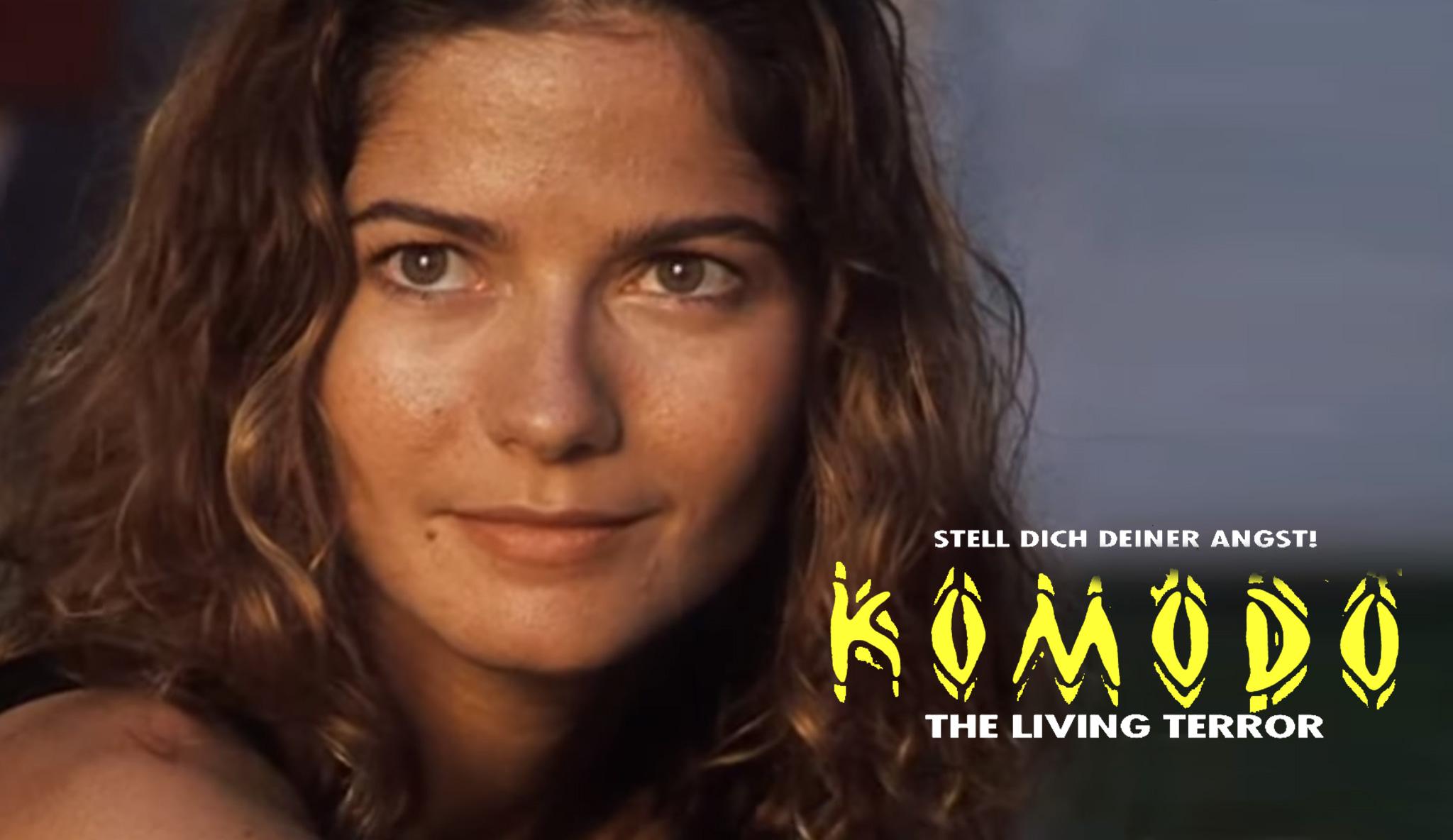 komodo-the-living-terror\header.jpg