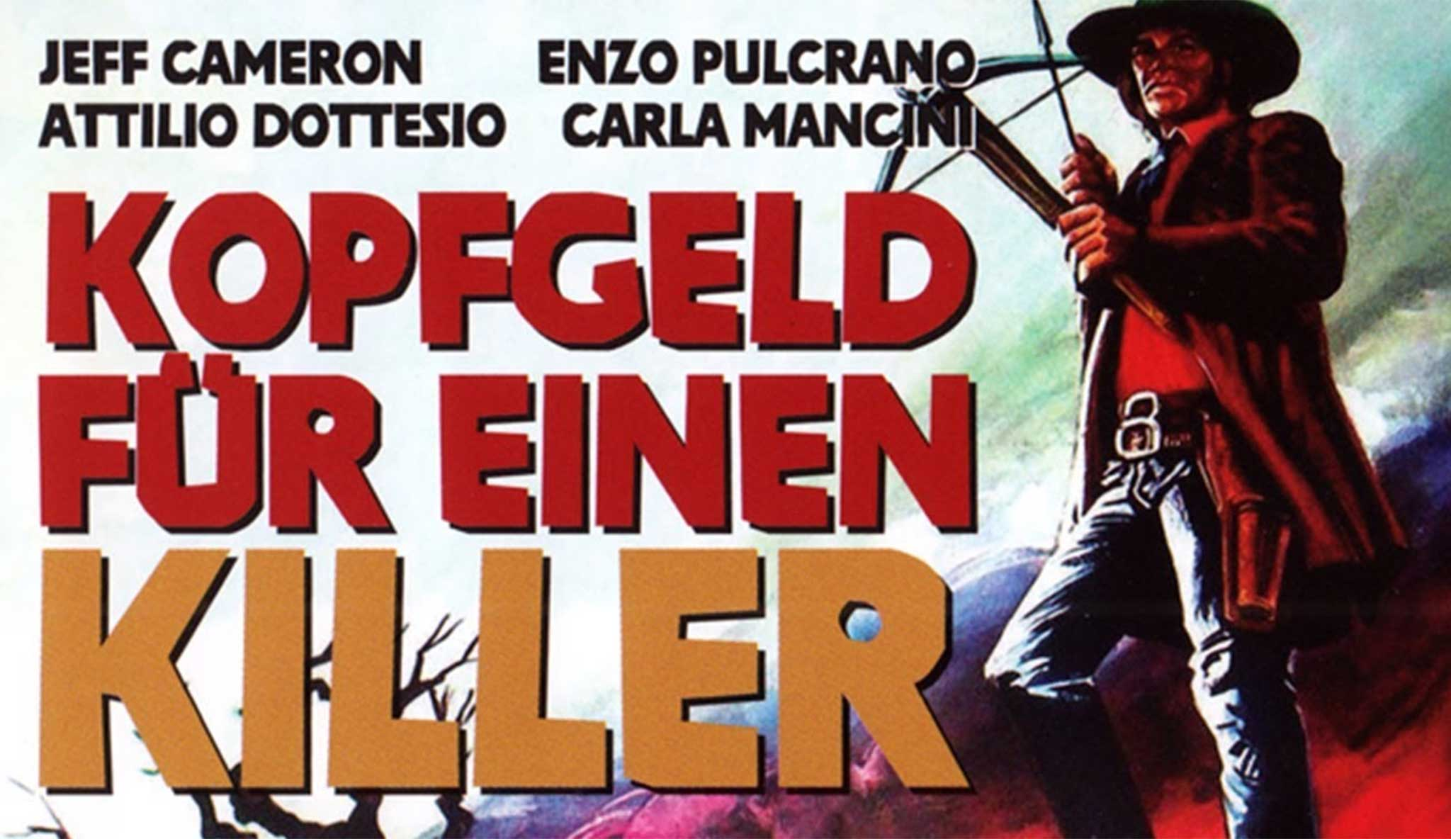 kopfgeld-fur-einen-killer\header.jpg