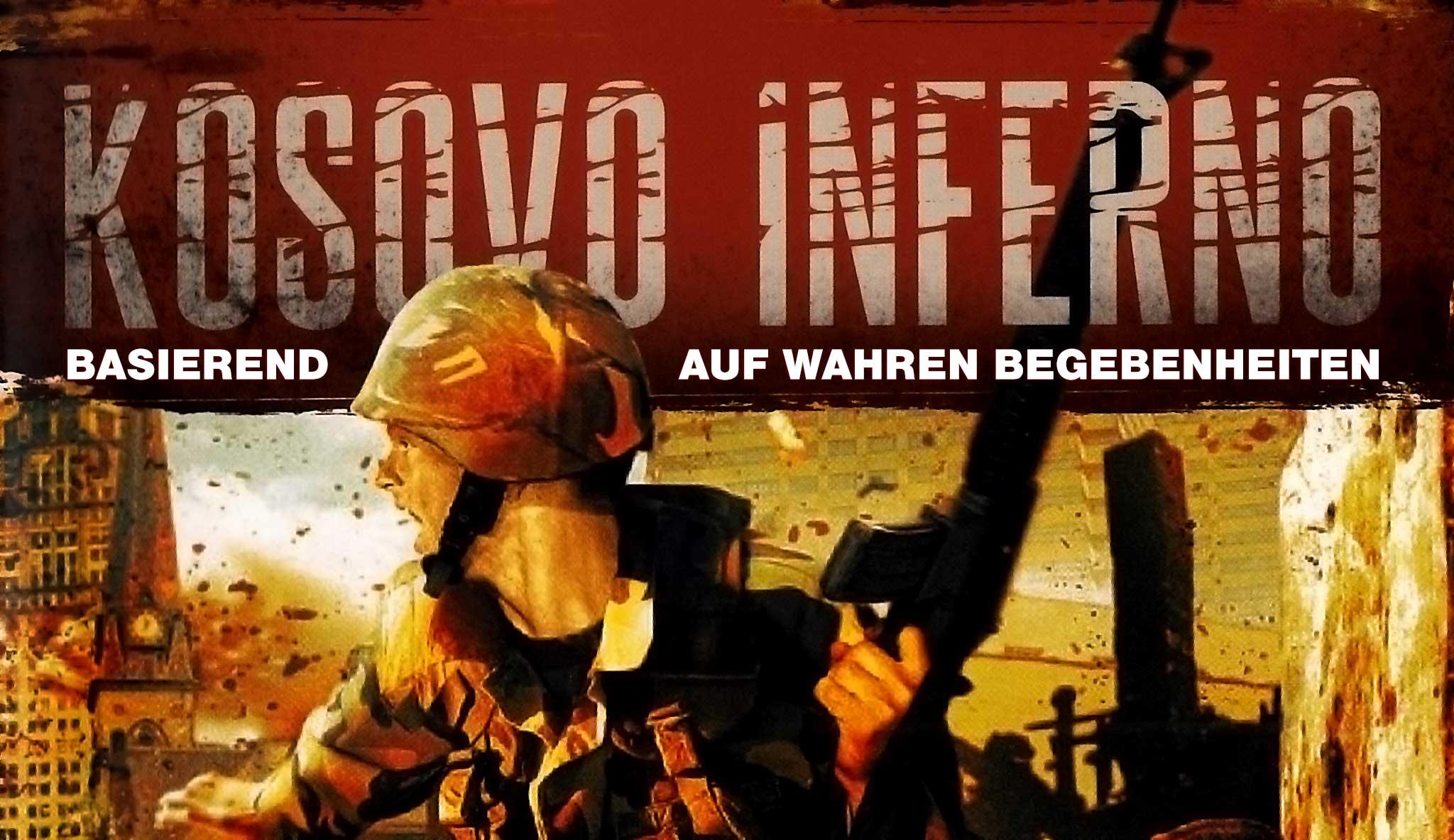 kosovo-inferno\header.jpg