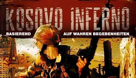 kosovo-inferno\widescreen.jpg