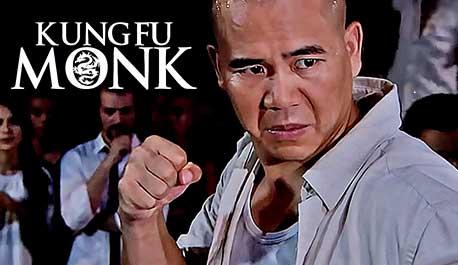 kung-fu-monk\widescreen.jpg