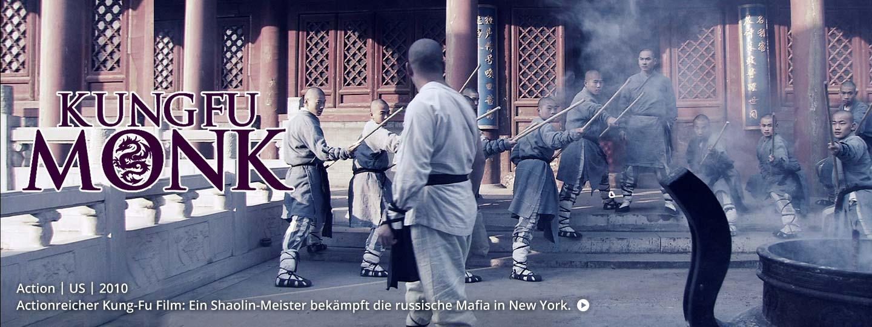 kung-fu-monk\header.jpg