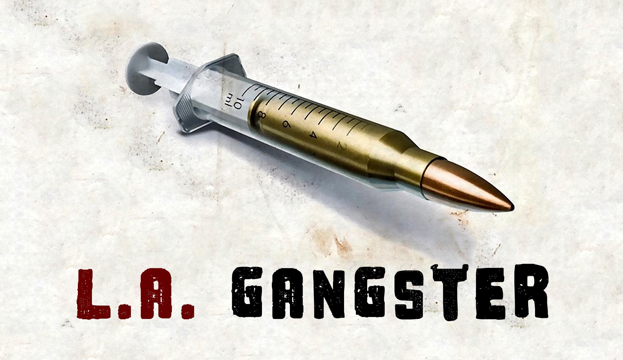 l-a-gangster-2\header.jpg