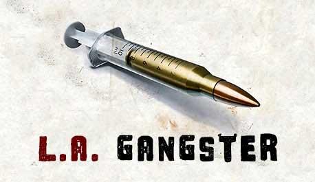l-a-gangster-2\widescreen.jpg