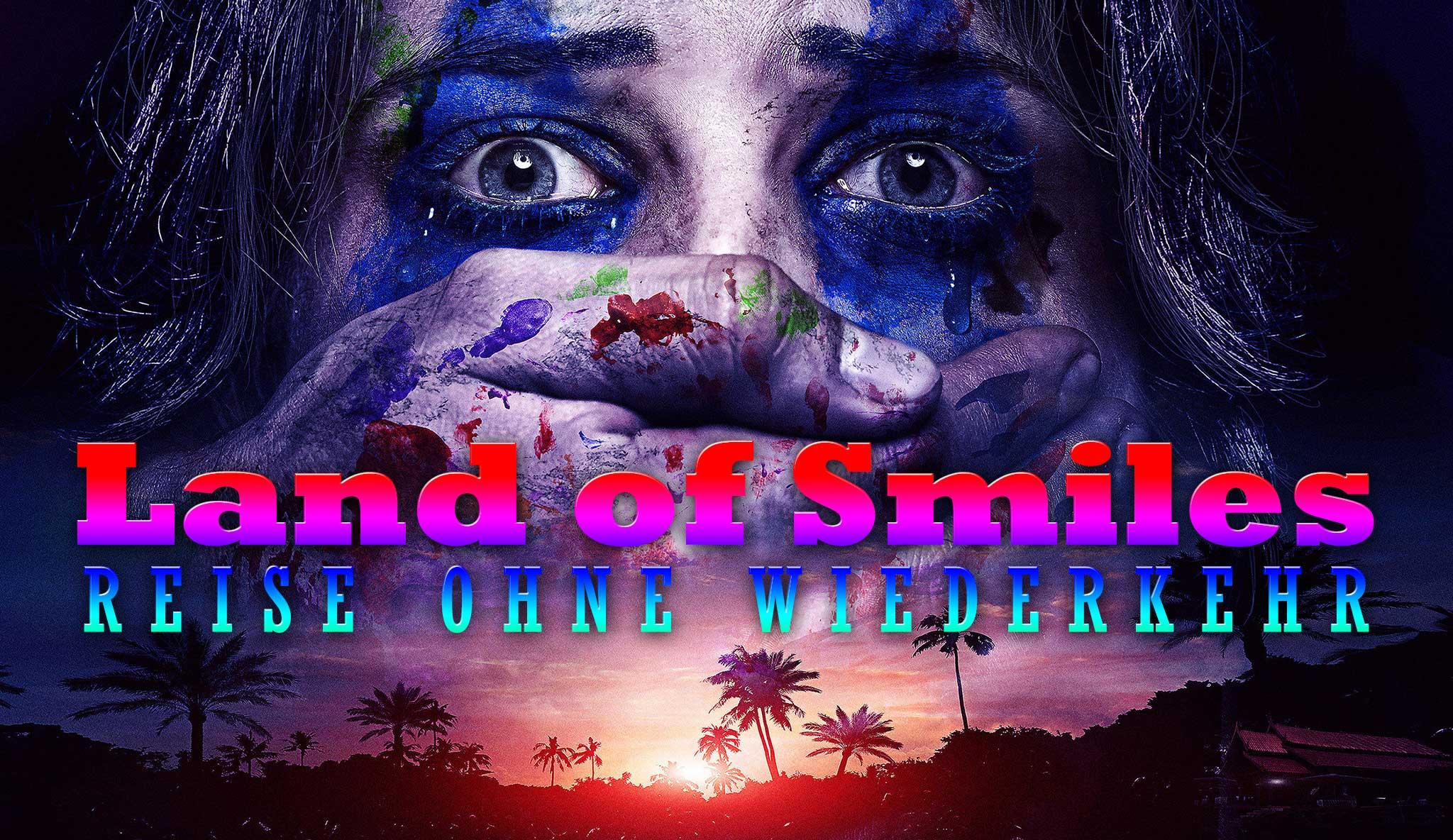 land-of-smiles-reise-ohne-wiederkehr\header.jpg