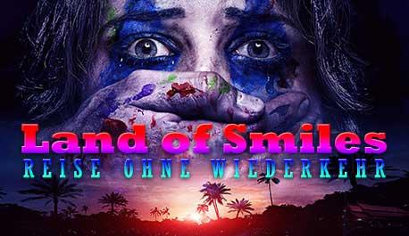 land-of-smiles-reise-ohne-wiederkehr\widescreen.jpg