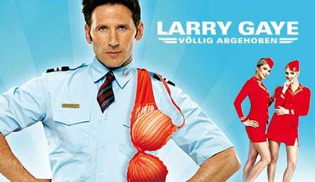 larry-gaye\widescreen.jpg