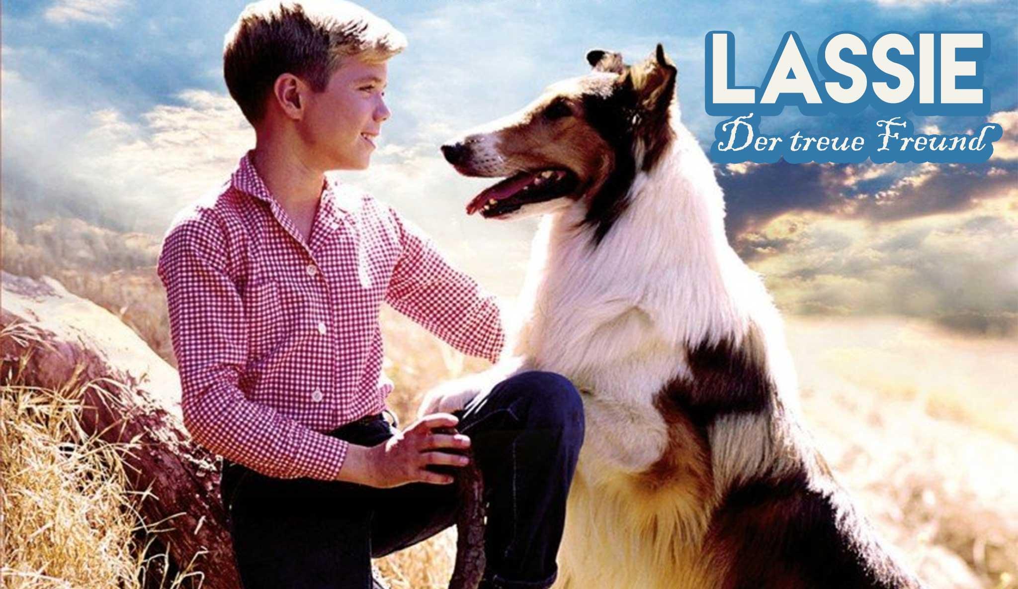 lassie-der-treue-freund\header.jpg