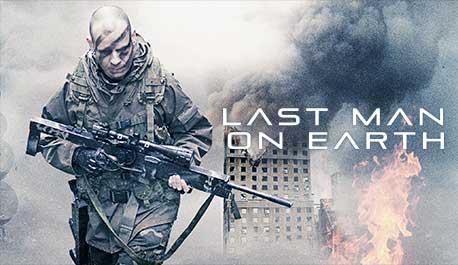 last-man-on-earth\widescreen.jpg