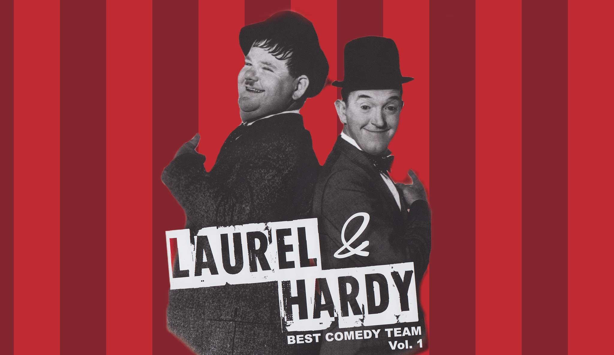 laurel-hardy-best-comedy-team-vol-1\header.jpg
