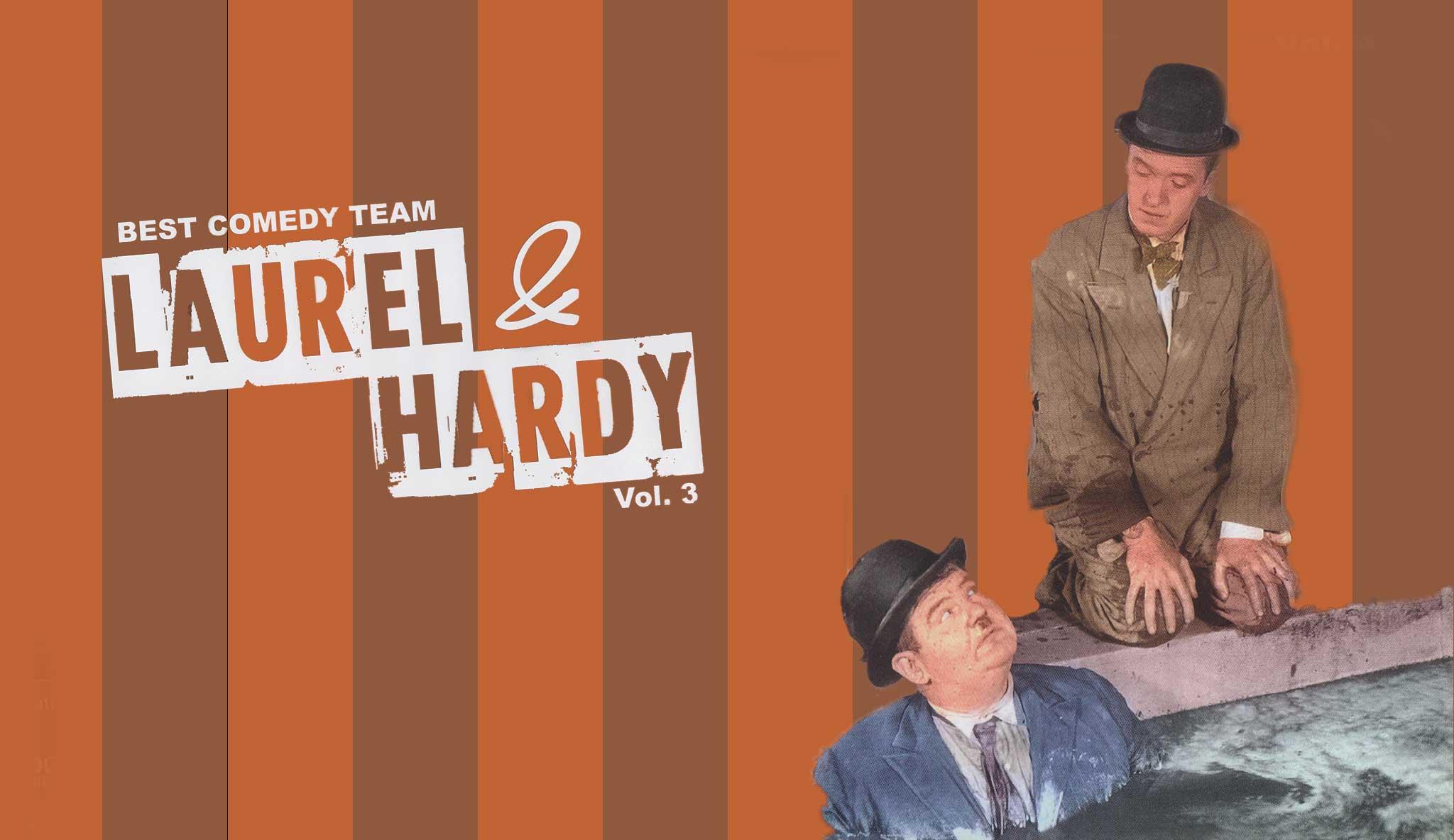laurel-hardy-best-comedy-team-vol-3\header.jpg