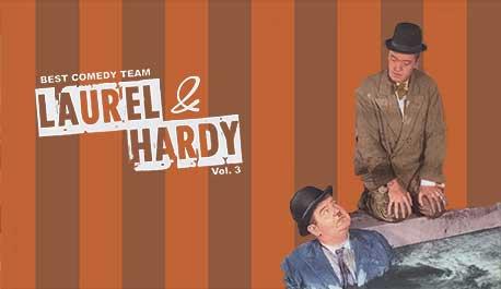 laurel-hardy-best-comedy-team-vol-3\widescreen.jpg