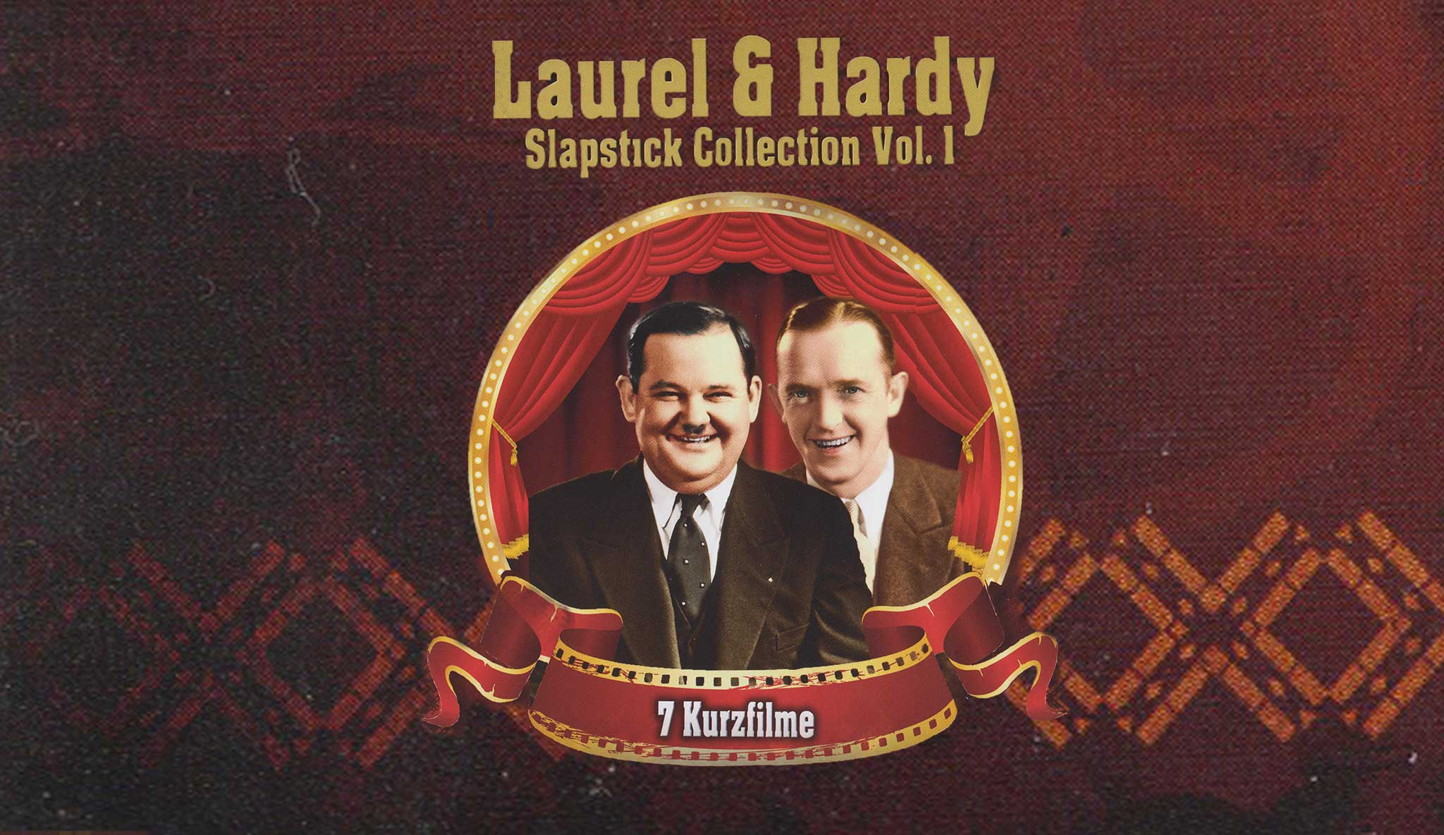 laurel-hardy-slapstick-collection-vol-1\header.jpg