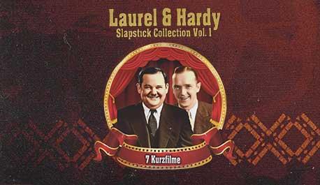 laurel-hardy-slapstick-collection-vol-1\widescreen.jpg