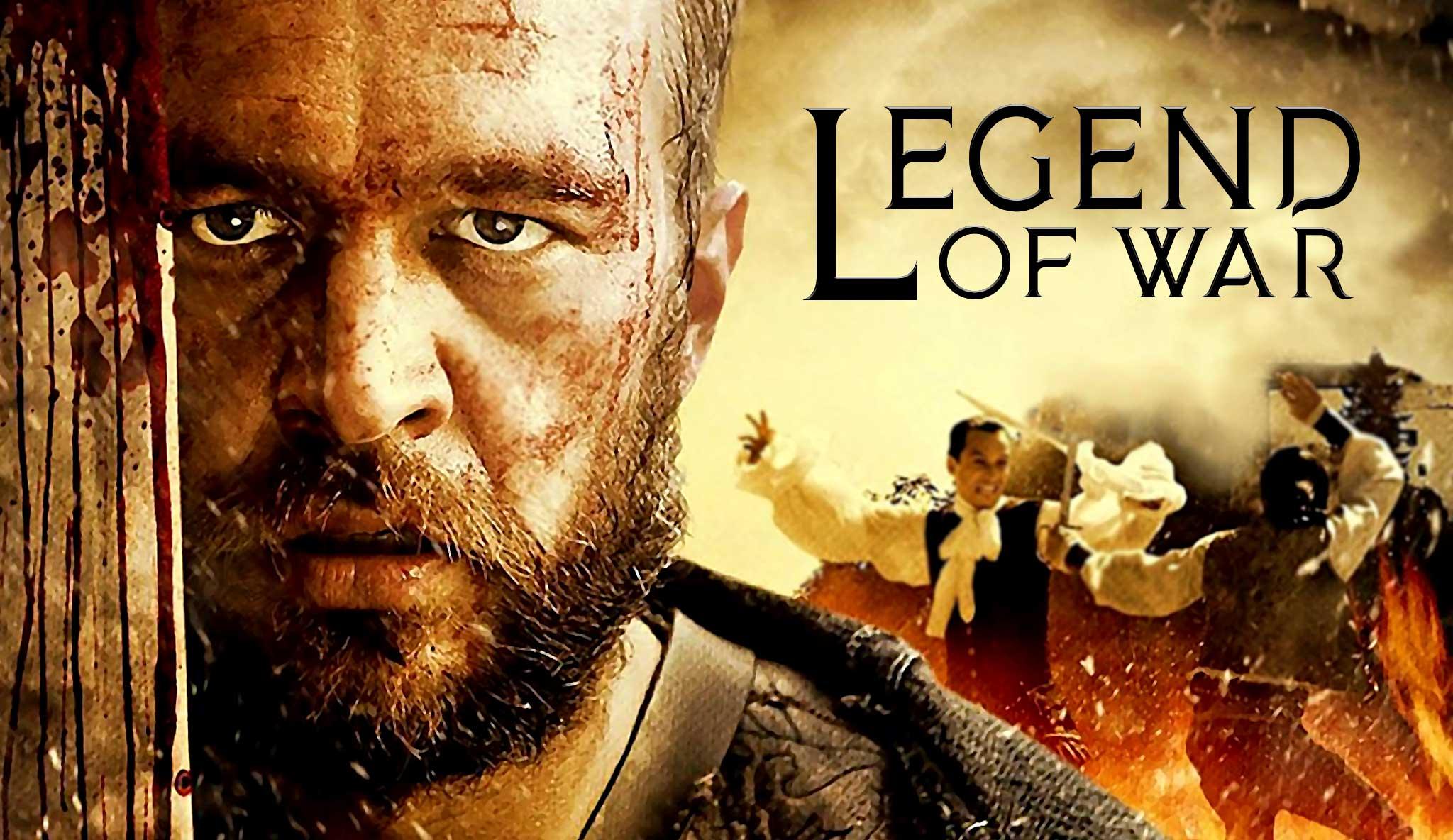 legend-of-war\header.jpg