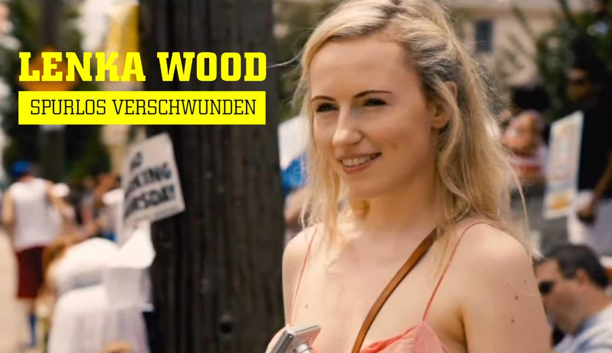 lenka-wood-spurlos-verschwunden\header.jpg