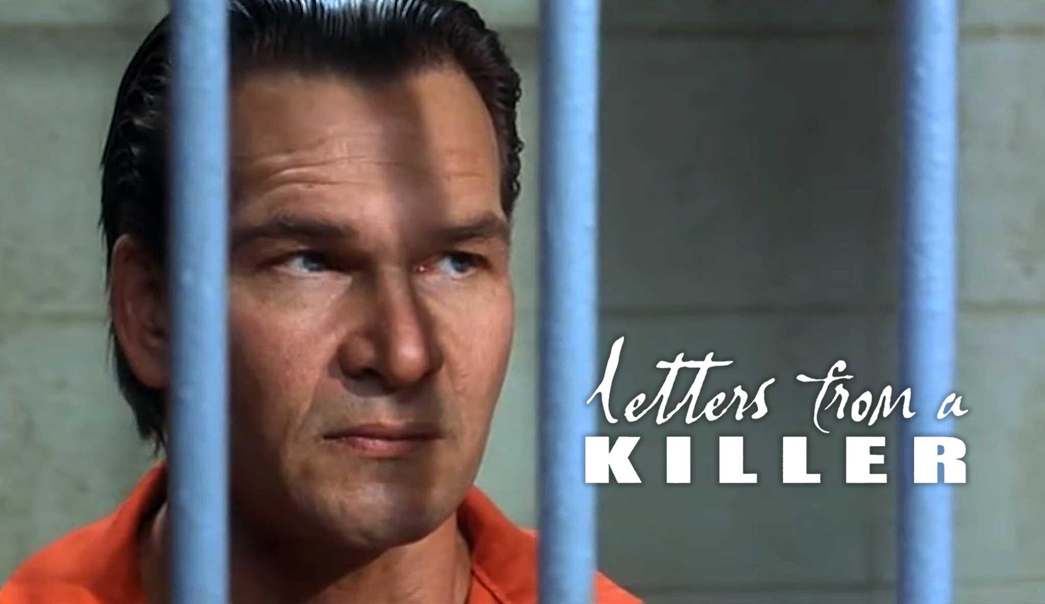 letters-from-a-killer\header.jpg