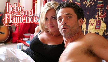 liebe-und-flamenco\widescreen.jpg