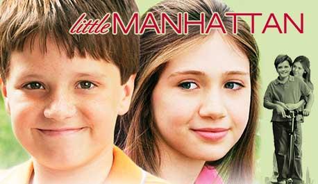 little-manhattan\widescreen.jpg