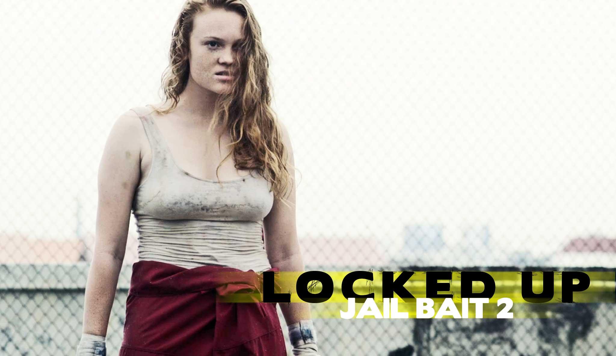 locked-up-jail-bait-2-kampfen-oder-sterben-im-frauenknast\header.jpg